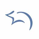 proporta.com Voucher Codes