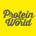 proteinworld.com Voucher Codes