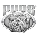 pugsgear.com Voucher Codes