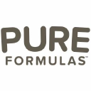 pureformulas.com Voucher Codes