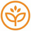 pureprescriptions.com Voucher Codes