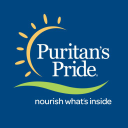 Puritan Voucher Codes
