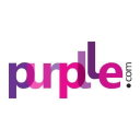 purplle Voucher Codes