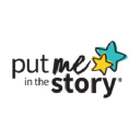 putmeinthestory.com Voucher Codes