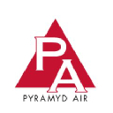pyramydair.com Voucher Codes