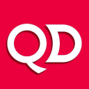 QD Stores Voucher Codes