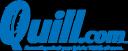 quill.com Voucher Codes