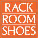 rackroomshoes.com Voucher Codes