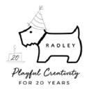 Radley Voucher Codes