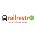 railrestro.com Voucher Codes