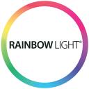 rainbowlight.com Voucher Codes