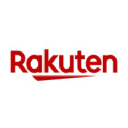 rakuten.co.uk Voucher Codes
