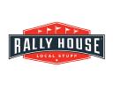rallyhouse.com Voucher Codes