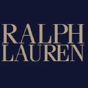 Ralph Lauren Voucher Codes