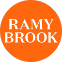 ramybrook.com Voucher Codes