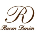 ravendenim.com Voucher Codes