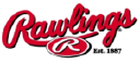 rawlings.com Voucher Codes