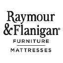 raymourflanigan.com Voucher Codes
