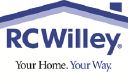 rcwilley.com Voucher Codes