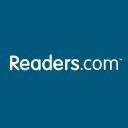 readers.com Voucher Codes