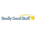 reallygoodstuff.com Voucher Codes