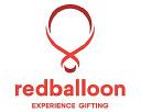 redballoon.com.au Voucher Codes