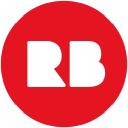 REDBUBBLE Voucher Codes