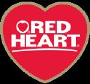 redheart Voucher Codes
