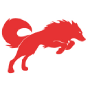 redwolf.in Voucher Codes