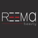 reema-beauty.com Voucher Codes