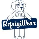refrigiwear.com Voucher Codes