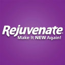 rejuvenateproducts.com Voucher Codes