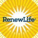 renewlife.com Voucher Codes