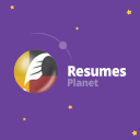 resumesplanet.com Voucher Codes