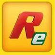 ricardoeletro.com.br Voucher Codes