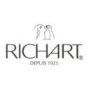 richart-chocolates.com Voucher Codes