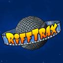 rifftrax.com Voucher Codes