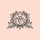 riflepaperco.com Voucher Codes