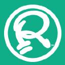 ripleys.com Voucher Codes