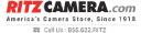 ritzcamera.com Voucher Codes