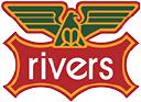 rivers.com.au Voucher Codes