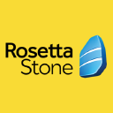 rosettastone.co.uk Voucher Codes