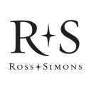 ross-simons Voucher Codes