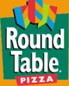 roundtablepizza.com Voucher Codes