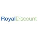 royaldiscount.com Voucher Codes