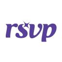 rsvp.com.au Voucher Codes