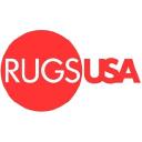 rugsusa.com Voucher Codes