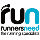runnersneed.com Voucher Codes