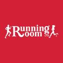 runningroom.com Voucher Codes