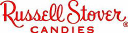 russellstover.com Voucher Codes